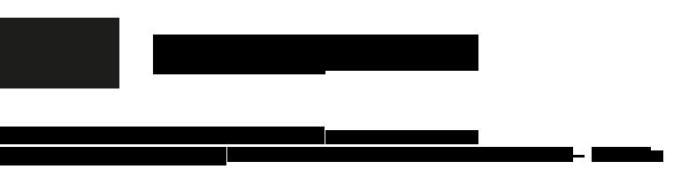 Pädagogische Hochschule FHNW – Institut Weiterbildung und Beratung