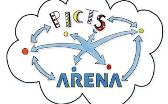 PICTS-Arena