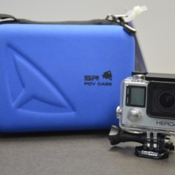 gopro Hero 4  (Set 1)
